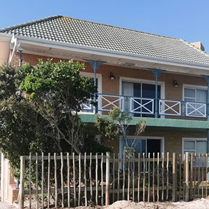 Suiderstrand House for sale